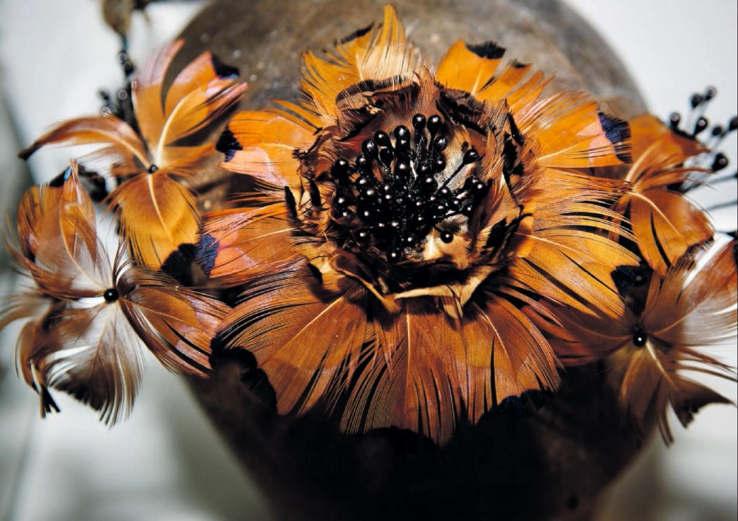 Effi-fleuriste-019