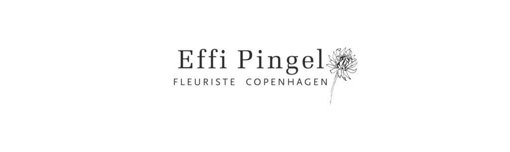 Effi Pingel logo