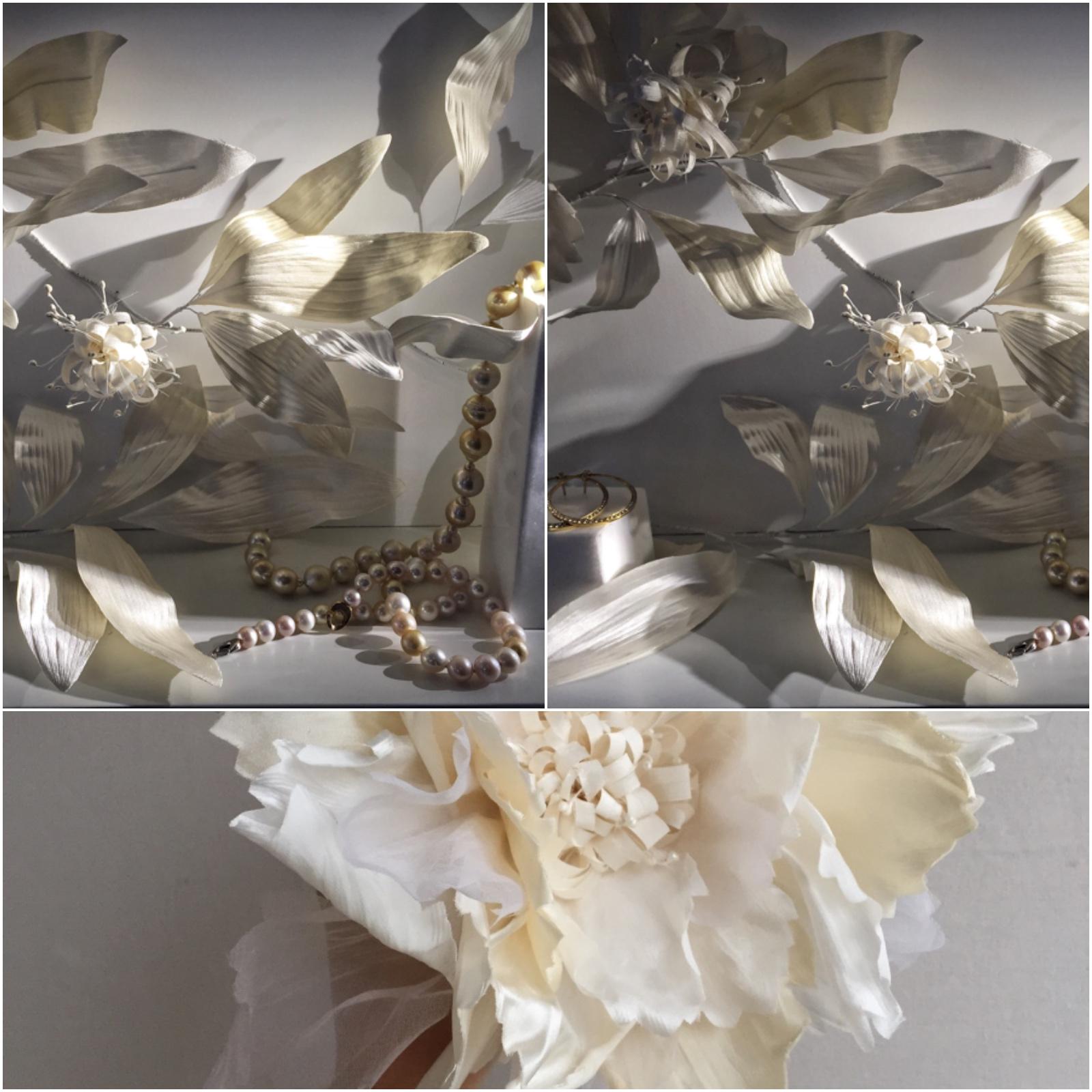 BodilBinner-Jewellery-EffiPingel-04