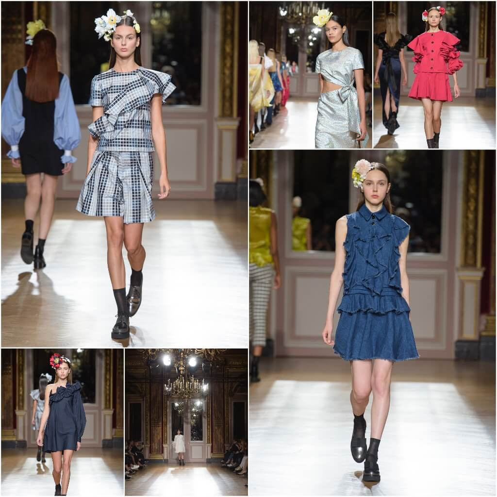 OleYde-FashionShow-EffiPingel-002