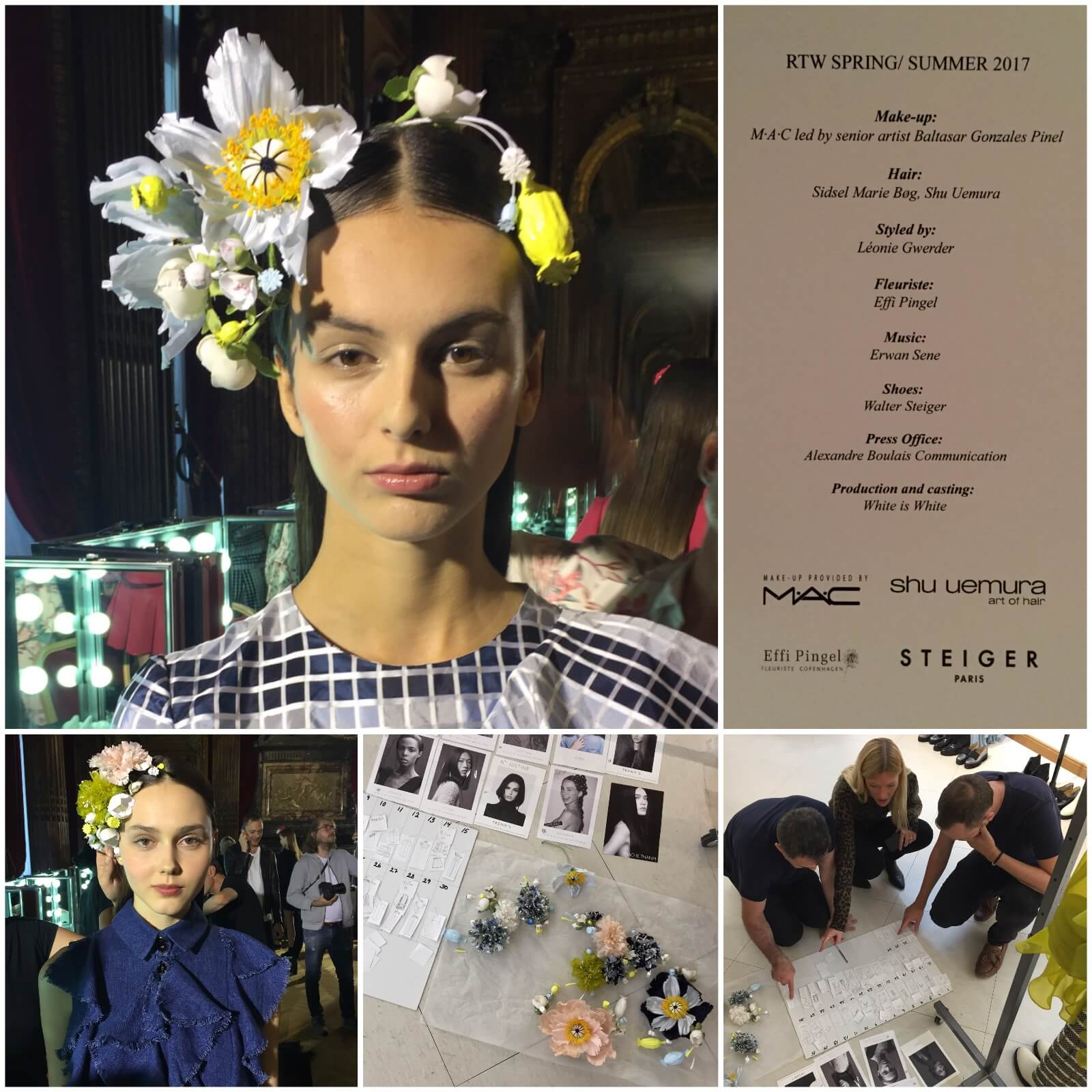 OleYde-FashionShow-EffiPingel-003