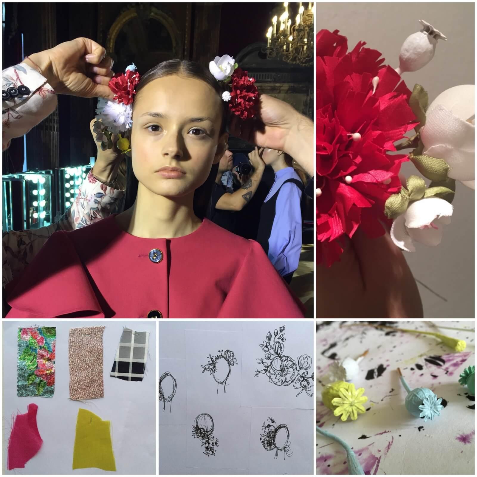 OleYde-FashionShow-EffiPingel-004